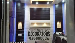 home interior design jalandhar dua interior decorators home decor jalandhar india 1 review