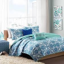 Coverlet Sets Bedding Home Essence Apartment Dakota Coverlet Set Walmart Com