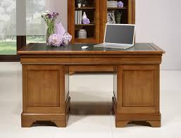 bureau merisier 26 beau en ligne bureau merisier inspiration maison cuisine
