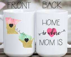 mothers day gifts mothers day gift etsy