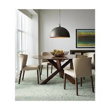 Furniture Excellent Compact Kitchen Table by Shop Apex 64