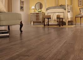 enhance the of your home with flooring daytona