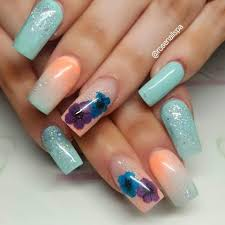 rose nails home facebook