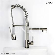 kitchen faucets mississauga pull out style solid brass kitchen faucet kpf008 in vancouver