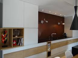 photos cuisine contemporaine cuisine contemporaine aménagement et photos de cuisines design et