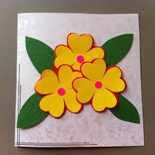 charming diy mother u0027s day card card ideas pinterest card