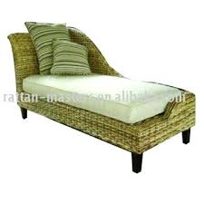 sofa bed prices chaise lounge double chaise lounge sectional sofa chaise longue