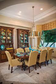 Elegant Window Treatments by 217 Best Cornices Images On Pinterest Cornice Boards Window
