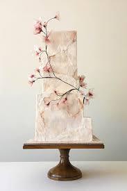 24 trendy marble wedding cakes http www jennisonbeautysupply