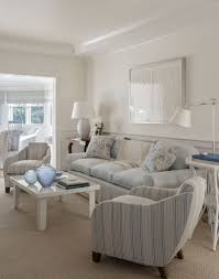 Coastal Home Interiors This Is What