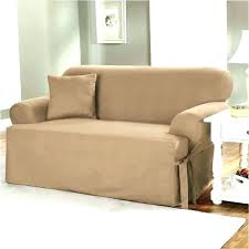 extra large chair with ottoman chair ottoman slipcover lovely oversized ottoman slipcover large