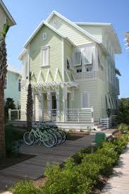 52 best my beach cottage images on pinterest beach cottages
