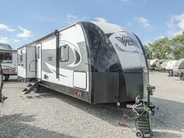 bunkhouses u2013 rv wholesale superstore