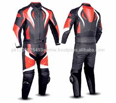 ladies motorcycle leathers women leather suits women leather suits suppliers and