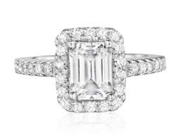 Average Wedding Ring Cost by Ring Discount For 200 Off The Latest Engagement Ring Style