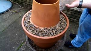 making a diy tandoor oven very cheap youtube