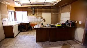 kitchen designs choose kitchen layouts u0026 remodeling materials hgtv