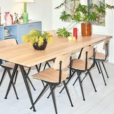 1950s dining room furniture chairs retro s danish set of