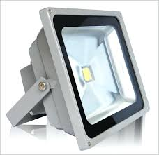 outdoor light bulbs walmart outstanding led yard flood lights photocell flood lights outdoor a