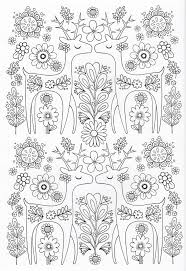 177 best coloring pages images on pinterest coloring books
