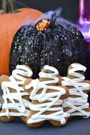 Halloween Skeleton For Sale by 19 Best Bake Sale Halloween Images On Pinterest Bake Sale