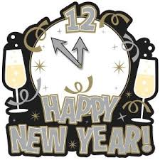 new year party supplies new year party supplies new year party ideas decorations