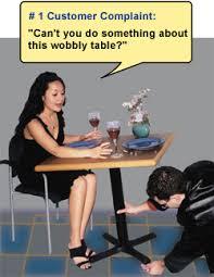 restaurant table base levelers table shox table stabilizer stabilizers table bases table
