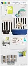 best 25 playroom color scheme ideas on pinterest kids playroom