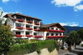 hotel birkenbrunn hotels via unterbrunnergasse 1 natz