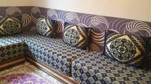 marokkanische sofa gebraucht marokkanische sofa sedari sdari in 53119 bonn