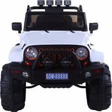 electric jeep for kids rocket wrangler kids electric battery ride on jeep car 12v price