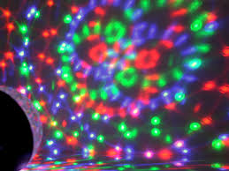 Christmas Laser Light Show Projector Dj Disco Light Mp3 Remote Stage Party Christmas Laser