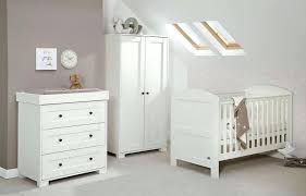 Convertible Crib Nursery Sets Futon White Crib And Dresser Sets Baby Crib Furniture Sets White