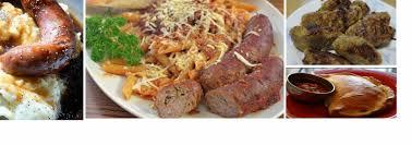 cuisiner maison saucisses de porc hachée aux fines herbes chair à saucisses pour