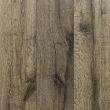 flint oak planks proudly made in usa bestlaminatedream best
