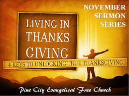images of 21 free thanksgiving sermons sc