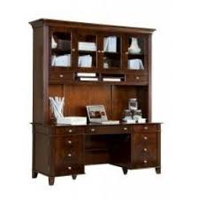 Home Office Furniture Foter - Lexington home office furniture