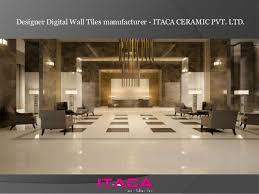 Kitchen Wall Ceramic Tile - buy designer digital wall tiles for kitchen u0026 bathroom