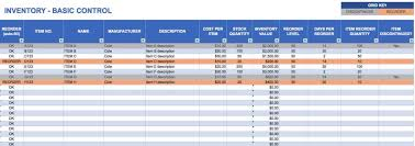 Microsoft Excel 2010 Templates Microsoft Excel Spreadsheet Template Haisume