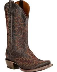 s durango boots sale clearance boots shoes sheplers