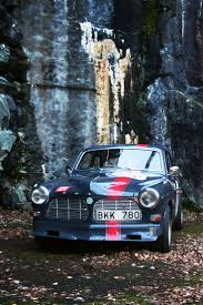 my volvo website best 25 volvo cars ideas on pinterest volvo volvo coupe and