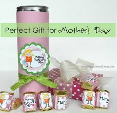 handmade grandparent gifts 105 best s day and grandmother gifts images on