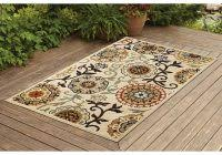Rona Area Rugs Picture 29 Of 50 Cheap Outdoor Rug Luxury Cheap Outdoor Rug