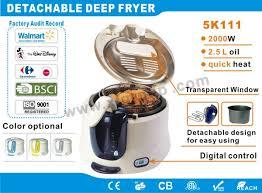 kitchen appliance companies kitchen appliance manufacturer home factory small applianc 80401
