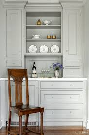heidi piron design and cabinetry traditional lovely built in