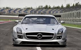 mercedes sls wallpaper mercedes benz sls amg gt3 2010 wrong pictures widescreen exotic