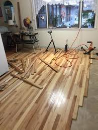 bruce flooring trumbull 2 1 4 solid oak hardwood flooring