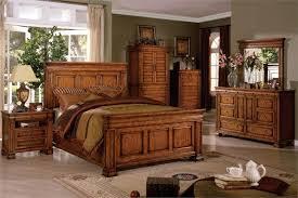 Solidoakbedroomfurniture Solid Oak Bedroom Furniture To Boost - Oak bedroom ideas