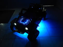 power wheels jeep frozen jeep power wheels with lights and stereo youtube