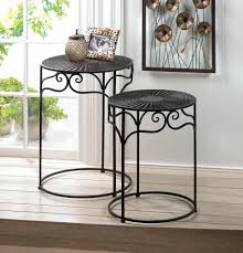 home decor tables drop shipping to your customers